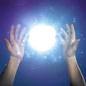 energy healing radionics