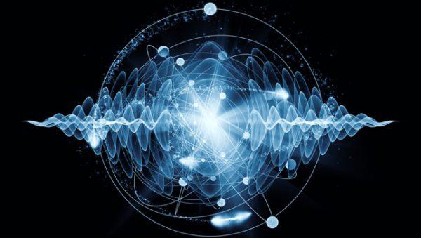 Radionics To Heal Disease