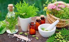 Homeopathy and Radionics for Farming and Healing