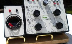 The Best Professional Radionics Instruments On The Market