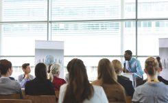 Fundamentals and Practical Radionics – Pre-Symposium Class For The 2021 Radionics Symposium